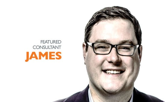 img-feat-james
